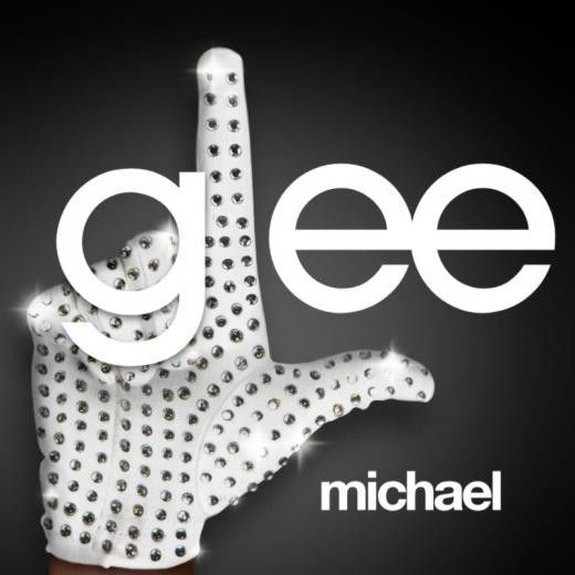 Telecharger Glee Michael Jackson