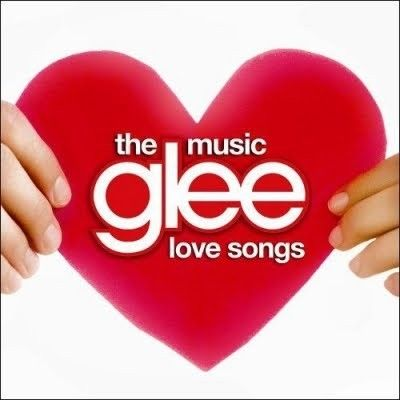 Téléchargé Glee: The Music, Love Songs