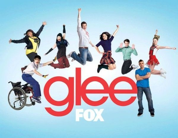 Streaming Glee saison 4 VOSTFR