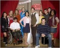 Streaming Glee Saison 1 vf