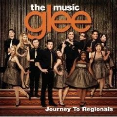 Téléchargé Glee: The Music, Journey to Regionals