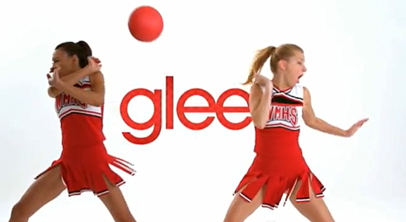 Streaming Glee saison 3 vf